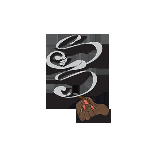 handsq